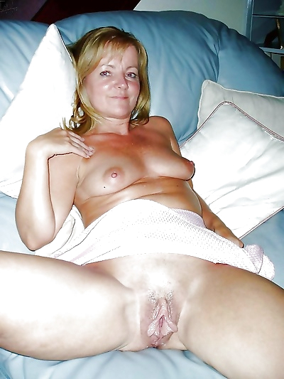 Hot nude granny - part 1907