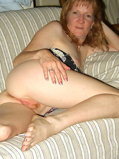 Retired sluts - part 3668