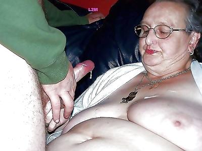 Granny porn - part 3548