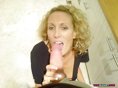 Amateur sex pics - part 3376