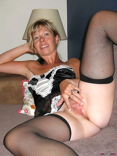 Submitted amateur wife pics..