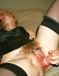 Hairy pussy girls gets dirty fucked - part 4726